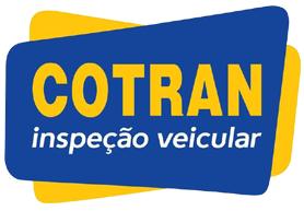 Cotran - Controle de Transportes Ltda